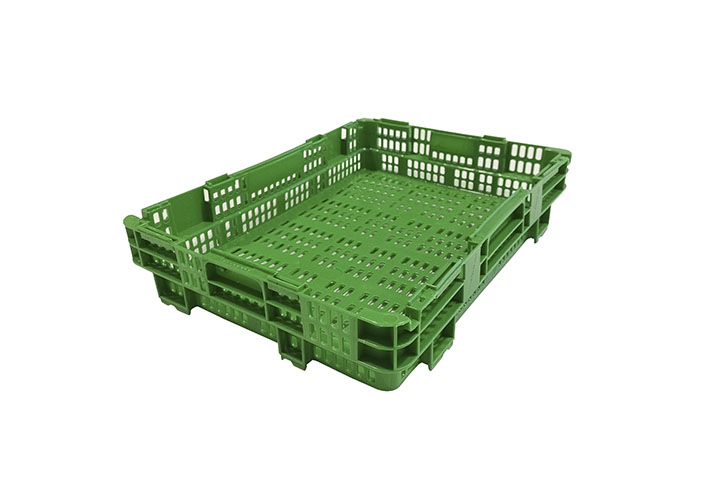 Greentray Vented 6L