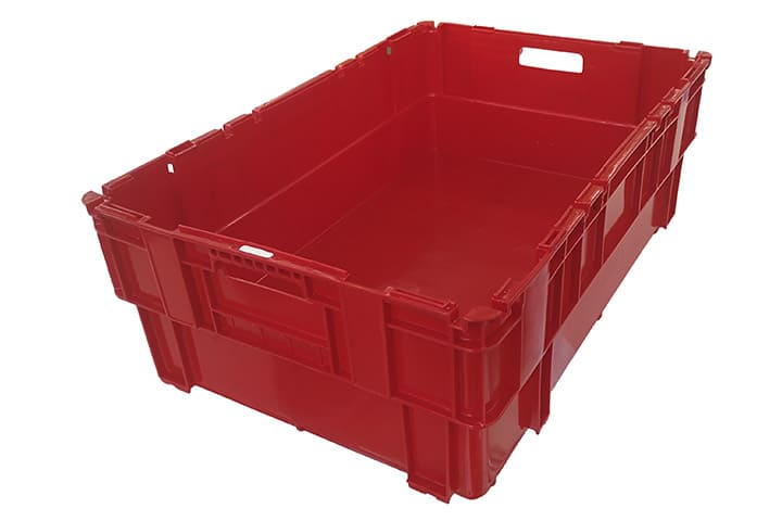 Greentray Solid 40L