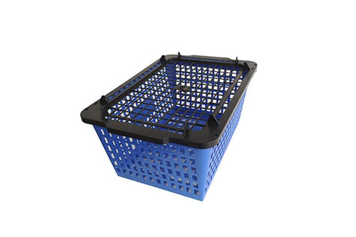 Greentray Basket 6Kg