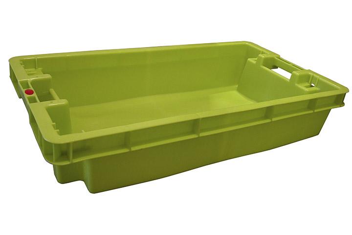 Greentray EU 30L