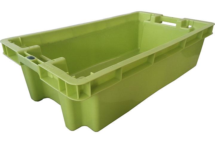 Greentray EU 40L