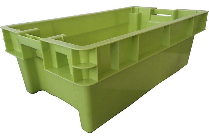 Greentray EU 60L