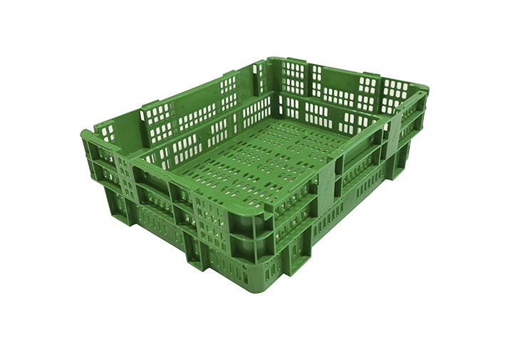 Greentray Vented 10L