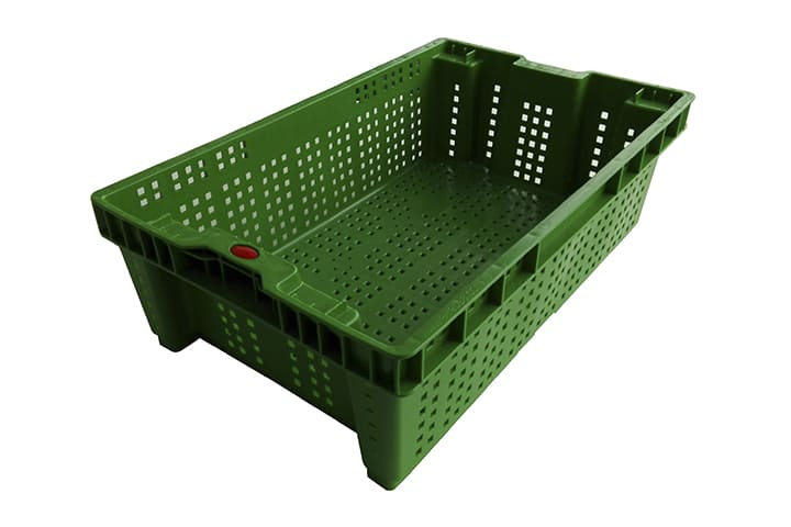 Greentray Vented 30L